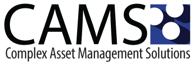 CAMS Asset Management